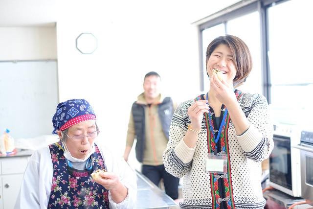 shinanomachi28