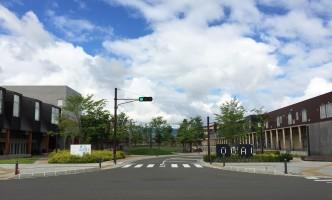 shiwa_genchi00_R