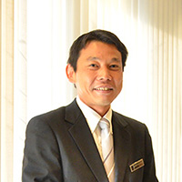 shizuokashi-prof