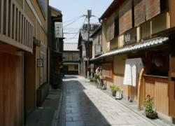 京都移住計画
