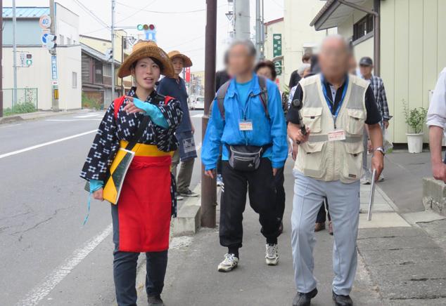 toriyabe03R2