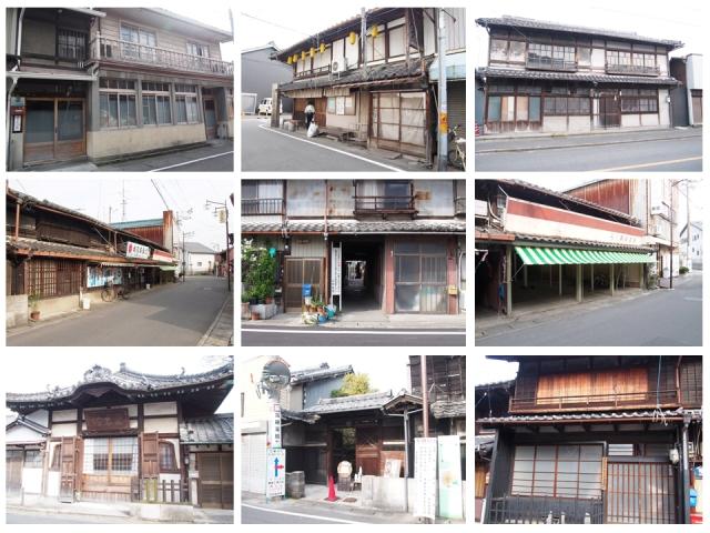 tsushima04