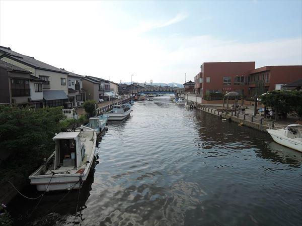 uchikawa1_r