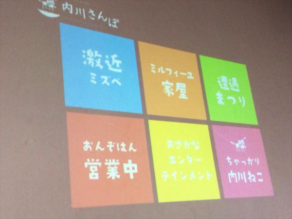 uchikawa_keyword_r