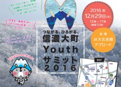 youth-summit03